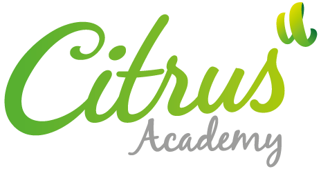 Citrus-Training-Academy-Logo